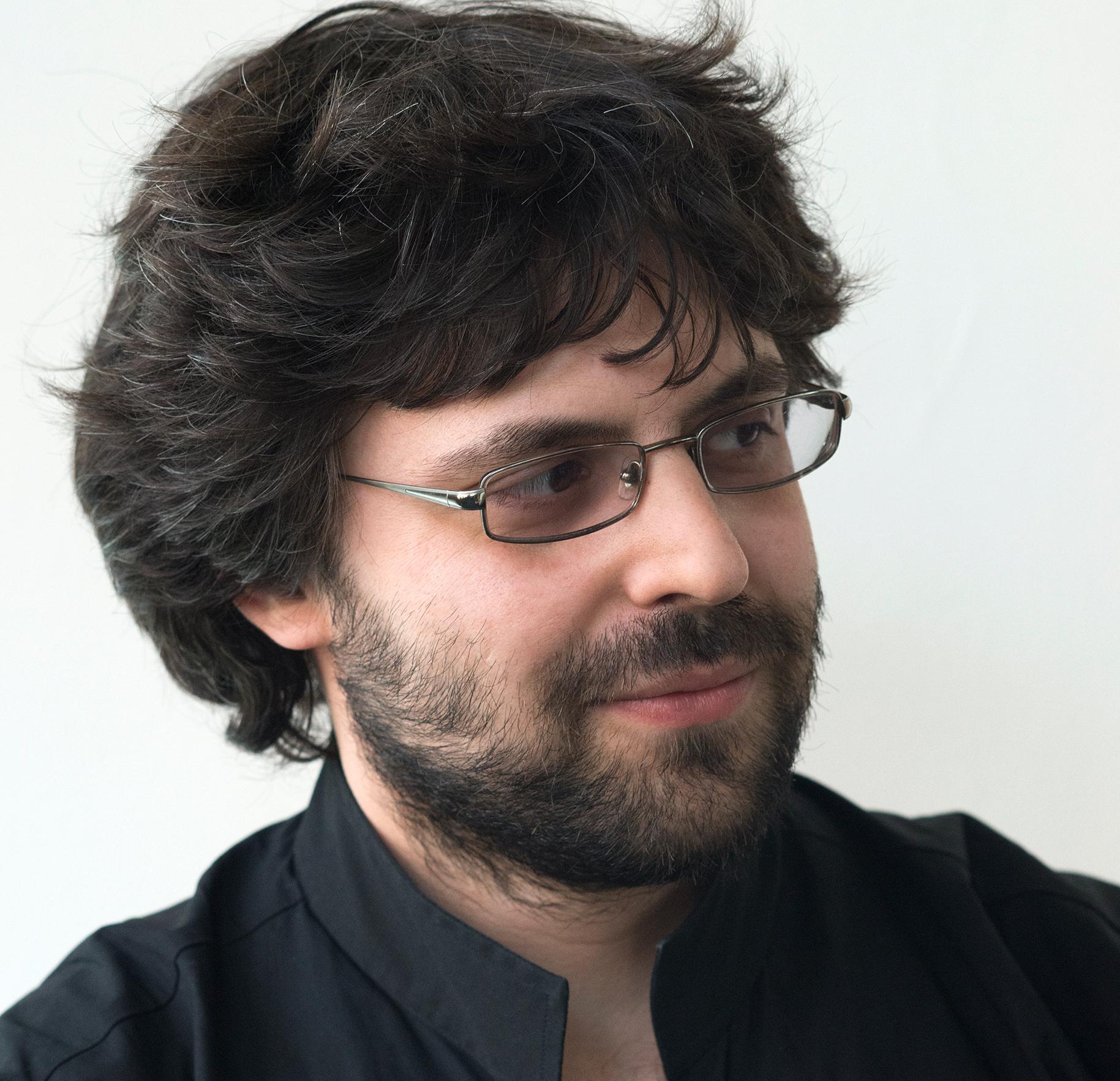 Maximiliano Amici_QUADR